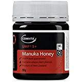 Mật ong Manuka Comvita 5+ - 250g