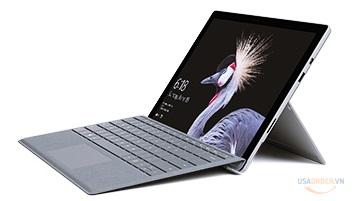 Gặp gỡ Surface Pro