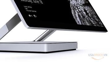 Thông số kỹ thuật của Surface Studio
