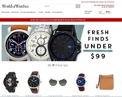 www.worldofwatches.com