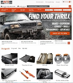 www.autoanything.com