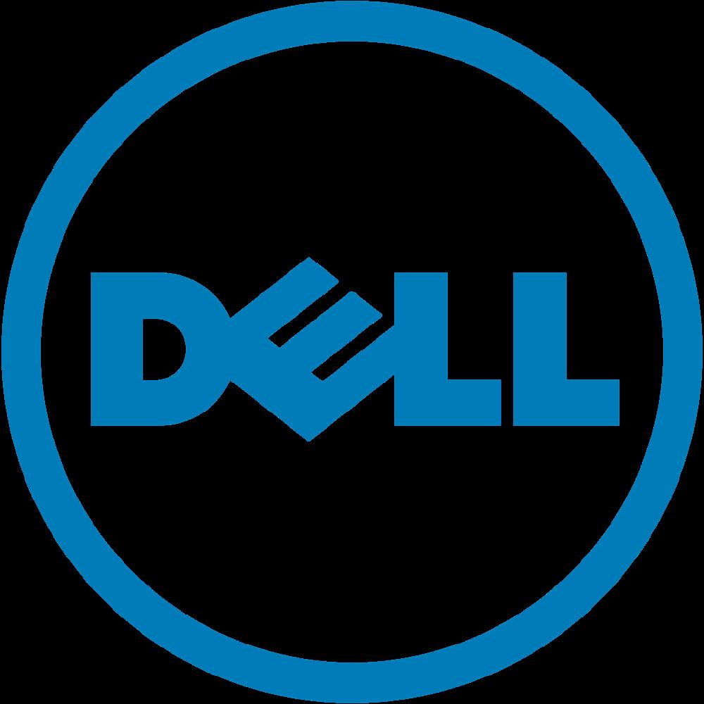 <b>Dell</b>