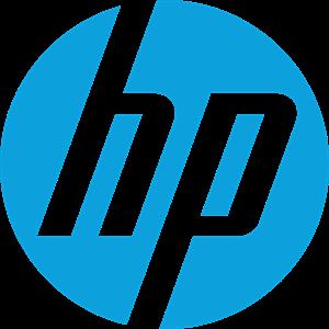 <b>HP</b>