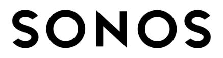 Loa Nhập Khẩu SONOS