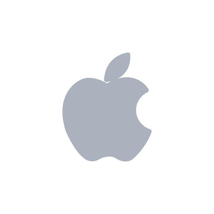 <b>Macbook</b>