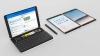 Microsoft Surface Neo: Thông tin mới nhất !