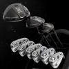 Bộ gậy Golf PXG Gen 4 - Bộ gậy thế hệ mới 2021 mà ai cũng phải có trong giới chơi Golf
