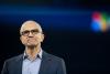 NÓNG : Satya Nadella nhận chức vụ CEO kiêm chủ tịch hội đồng quản trị mới của Microsoft