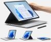 CHÍNH THỨC : Microsoft ra mắt Surface Laptop Studio, Surface Duo 2, Surface Pro 8, Surface Pro X (2021), Surface Go 2
