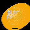 Black Friday 2019 - Tổng Hợp Tất Cả Khuyến Mãi Tốt Nhất tại Mỹ