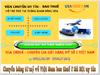 Vận chuyển hàng từ mỹ về Việt Nam bao thuế ở Hà Nội