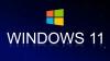 Window 11 : Giá bán, ngày ra mắt và tính năng mới