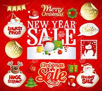 Khuyến Mãi Lớn Dịp Noel và Tết Dương tại Mỹ  SALE OFF 75% | Christmas and New Year Sale