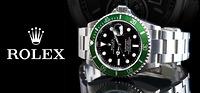 Muađồng hồ Rolex ở Mỹ như thế nào?