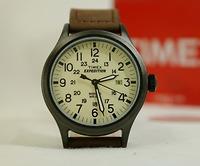 Làm thế nào để phân biệt đồng hồ Timex chính hãng thật và giả?