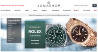 Chia sẻ kinh nghiệm order đồng hồ từ jomashop về Việt Nam