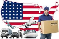 Kinh nghiệm lựa chọn đơn vị mua hộ hàng Mỹ uy tín
