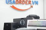 Bàn Phím Alienware, Graphics Amplifier đặt hàng từ Dell.com