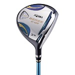 Gậy Golf Beres E-06 2-Star Fairway