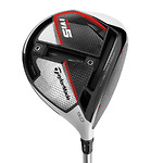 Gậy Golf Taylor Made M5 Driver
