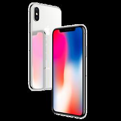Hàng Chính hãng Apple iPhone X 64GB