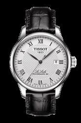 Hàng Chính Hãng Tissot T0064071603300