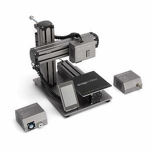 Máy In 3D 3-in-1 Snapmaker Đặt từ Mỹ tại USAORDER