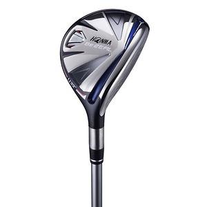 Gậy Golf BeZEAL 535 Hybrid