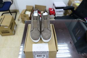 Giày Nữ Journee Collection Clara - Taupe - Nhập Khẩu Mỹ