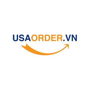 Tổng Hợp Website Đặt Laptop Từ Mỹ - USAORDER