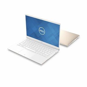 Laptop Nhập Mỹ CÓ SẴN
