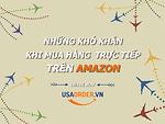 Dịch vụ nhập khẩu và vận chuyển hàng từ Mỹ về Việt Nam uy tín hàng đầu