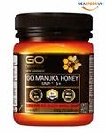 Mật ong Manuka GO MANUKA HONEY UMF 5+ (MGO 80+) – 1kg