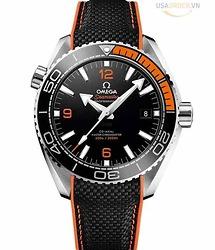 Đặt đồng hồ Thụy sỹ chính hãng: ĐỒNG HỒ OMEGA