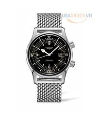 Đặt hàng chính hãng: Đồng hồ cao cấp LONGINES®