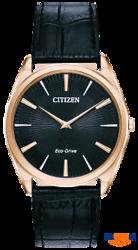 Đặt hàng chính hãng:Đồng hồ cao cấpCITIZEN AUTOMATIC®