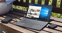 2018 Dell XPS 13 9360 Quad Core i5-8250U/8G/256SSD/ 13.3in/FHD/Non-touch