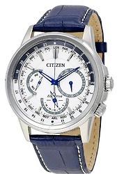 Đặt hàng® Đồng hồ Citizen Eco-drive
