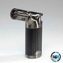 Hàng Chính hãng Order Vertigo Champ QUAD Lighter Shipping U.S