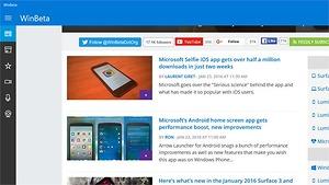 Mua WinBeta - Microsoft Store vi-VN - Chính hãng giá ưu đãi