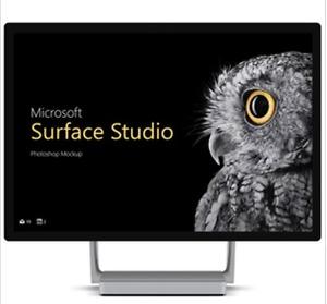 Bán surface pro cũ, mới loại 1 và 2 chính hãng Microsoft giá rẻ nhất