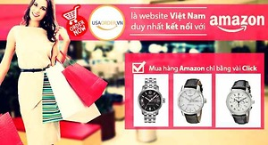 Bảng giá đồng hồ xách tay từ mỹ về Việt Nam giá tốt nhấtshipping ngay