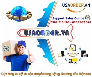 Đặt hàng từ Mỹ và vận chuyển hàng Mỹ uy tín hàng đầu Việt Nam
