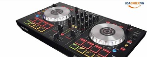 Hàng chính hãng Pioneer DJ DDJ-SB2