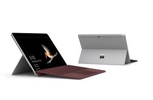 Microsoft Surface Book 2 nhập khẩu chính hãng giá siêu sốc