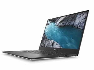New Dell XPS 15 9570 Gaming Laptop 8th Gen i7-8750H NVIDIA GTX