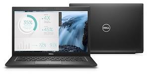 Nhập Mỹ Chính Hãng Laptop Dell Latitude 7480 Giá Rẻ Nhất