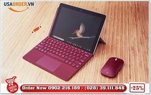 Mua hàng chính hãng SurfaceGo - Intel 4415Y/4GB Ram/ SSD 64Gb
