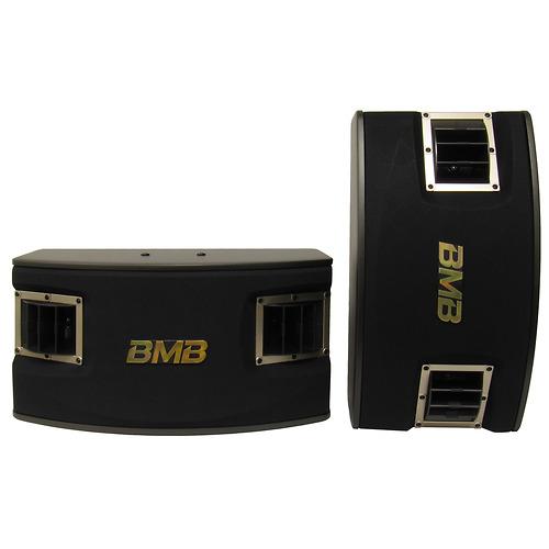 Hàng Chính hãng nhập khẩu BMB CSV-450 (SE) 500W giá rẻ nhất