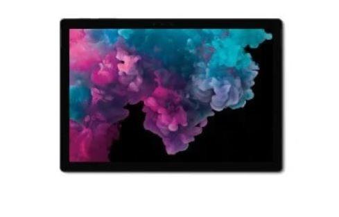 Laptop SURFACE PRO 6 CORE I5 RAM 8GB SSD 128GB (NEW)